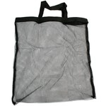 "Centec Vacuum Tool Caddy Mesh Bag - 16.5"" x 19.75"""