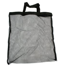 "Centec Vacuum Tool Caddy Mesh Bag - 16.5"" x 19.75"""