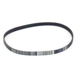 Riccar Riccar Vibrance Lifetime V-Belt w/Belt Protection