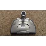 BEAM Refurbished Beam Q100 Power Nozzle - 21989150114234000731048526