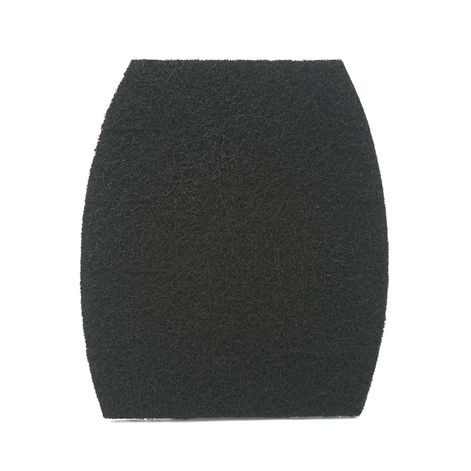 Tacony Copy of Riccar Charcoal Secondary Filter