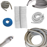 Bulk Air Hose & Garage Kits