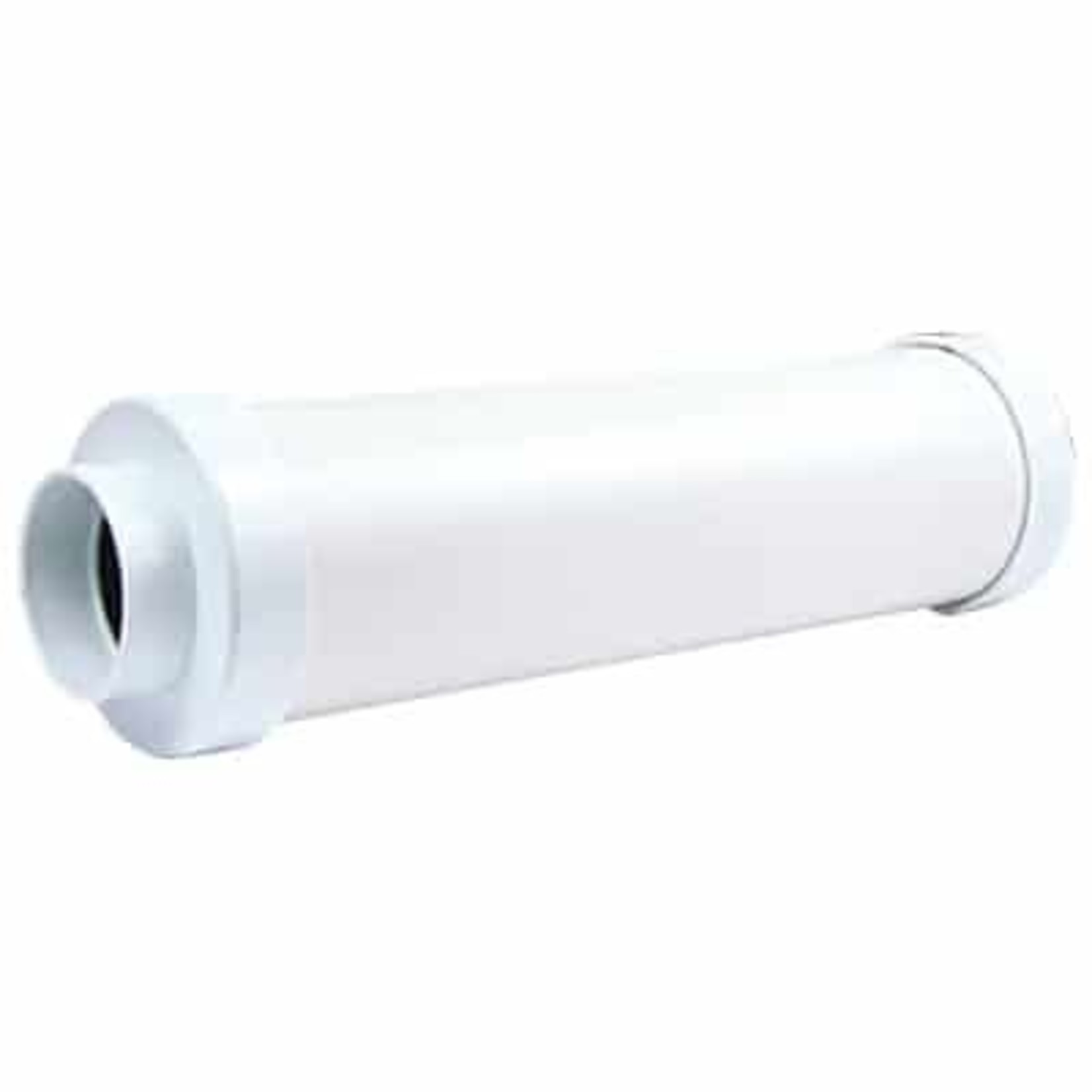 BEAM Copy of Beam CVS Standard Muffler