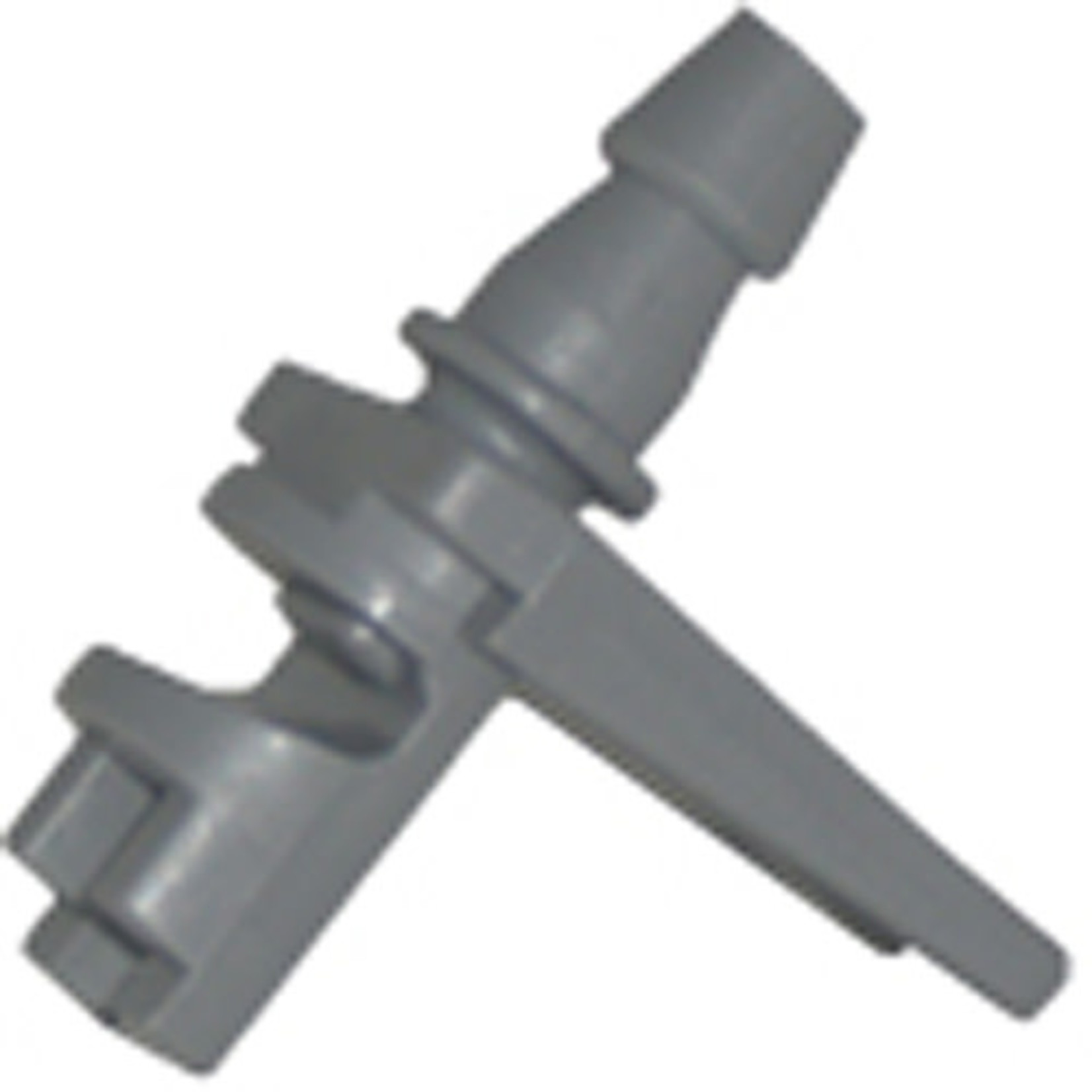 Bissell Bissell Spray Tip Assembly