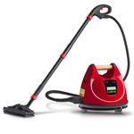 Advanced Vapor Advanced Vapor Ladybug Steamer - TEKNO 2350