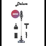 Simplicity Simplicity S65 Deluxe Lightweight Cordless Multi-Use Vacuum