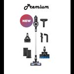 Simplicity Simplicity S65 Premium Lightweight Cordless Multi-Use Vacuum