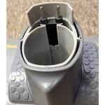 Eureka Refurbished Eureka EL101A Power Nozzle - 10735128395