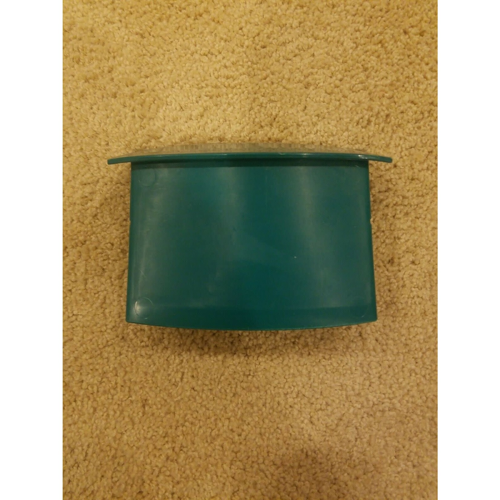 Bissell Bissell Measuring Cup