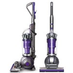 Dyson Dyson Upright Ball - Animal II