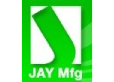 JAY Manufacturing