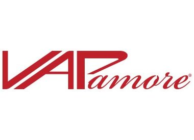 Vapamore