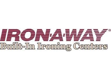Ironaway