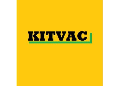 KitVac International