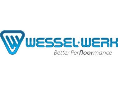 Wessel Werk
