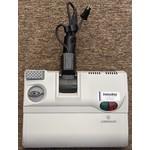 Lindhaus Refurbished Lindhaus PB12 Power Nozzle - 110218