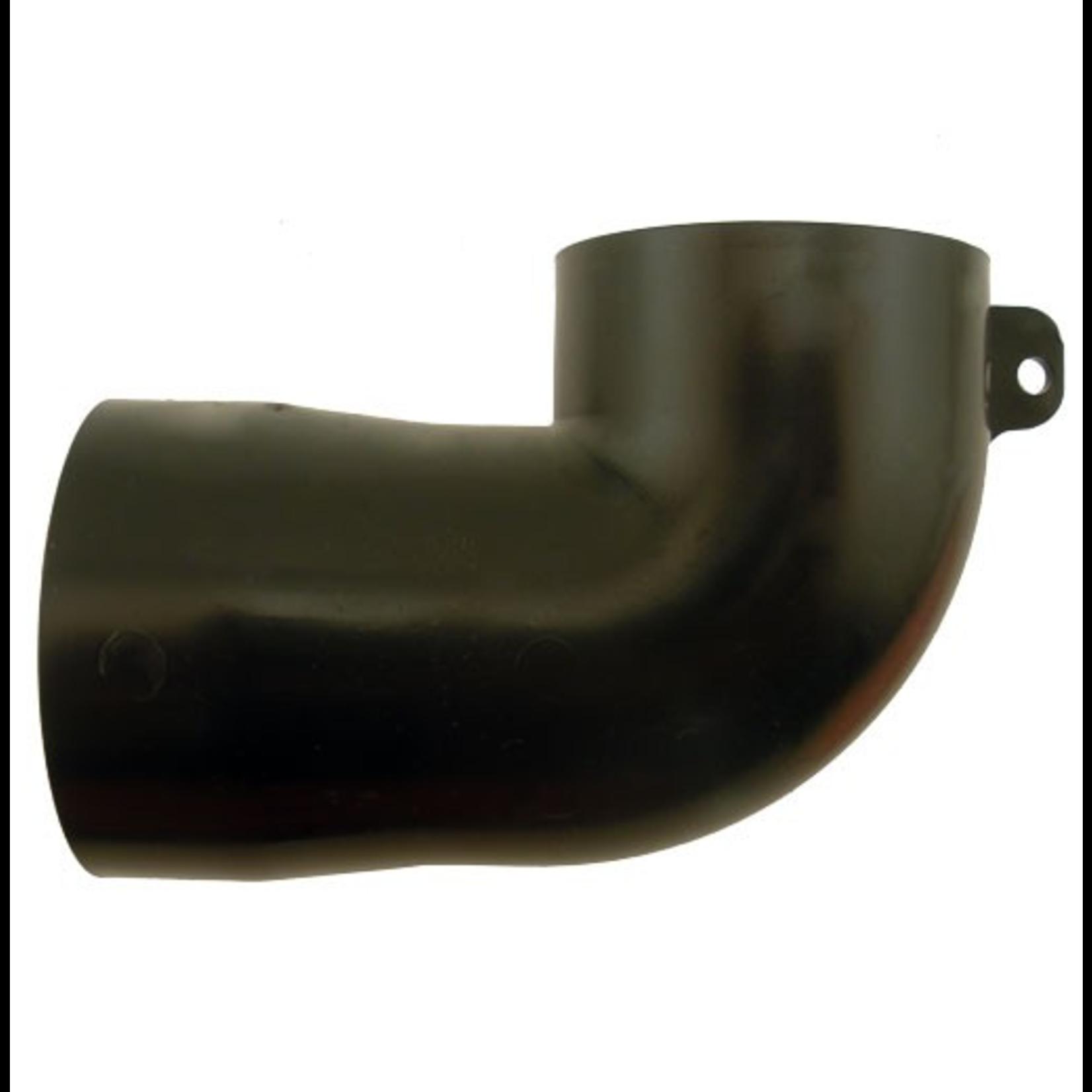 BEAM BEAM Exhaust Elbow w/ Hardware