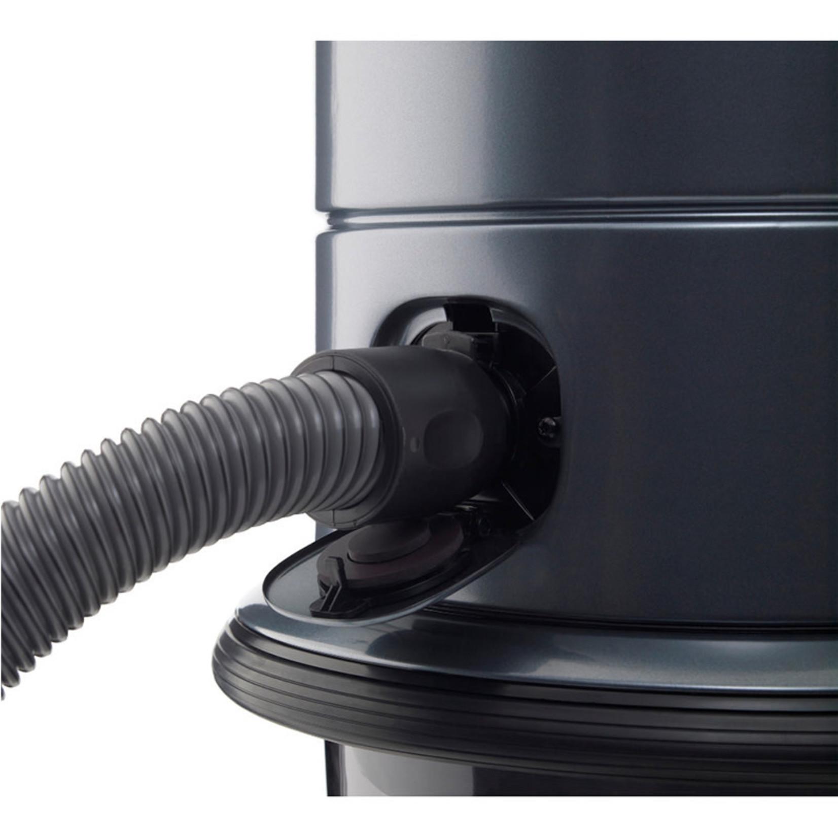 BEAM Beam Alliance Power Unit Model 650S (Short)