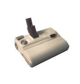 """Lindhaus Lindhaus 12"""" Power Nozzle - PB12"""