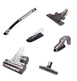 Dyson Dyson Total Gear Kit