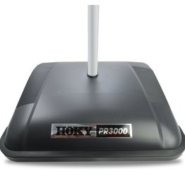 Hoky Hoky Carpet Sweeper - 3000