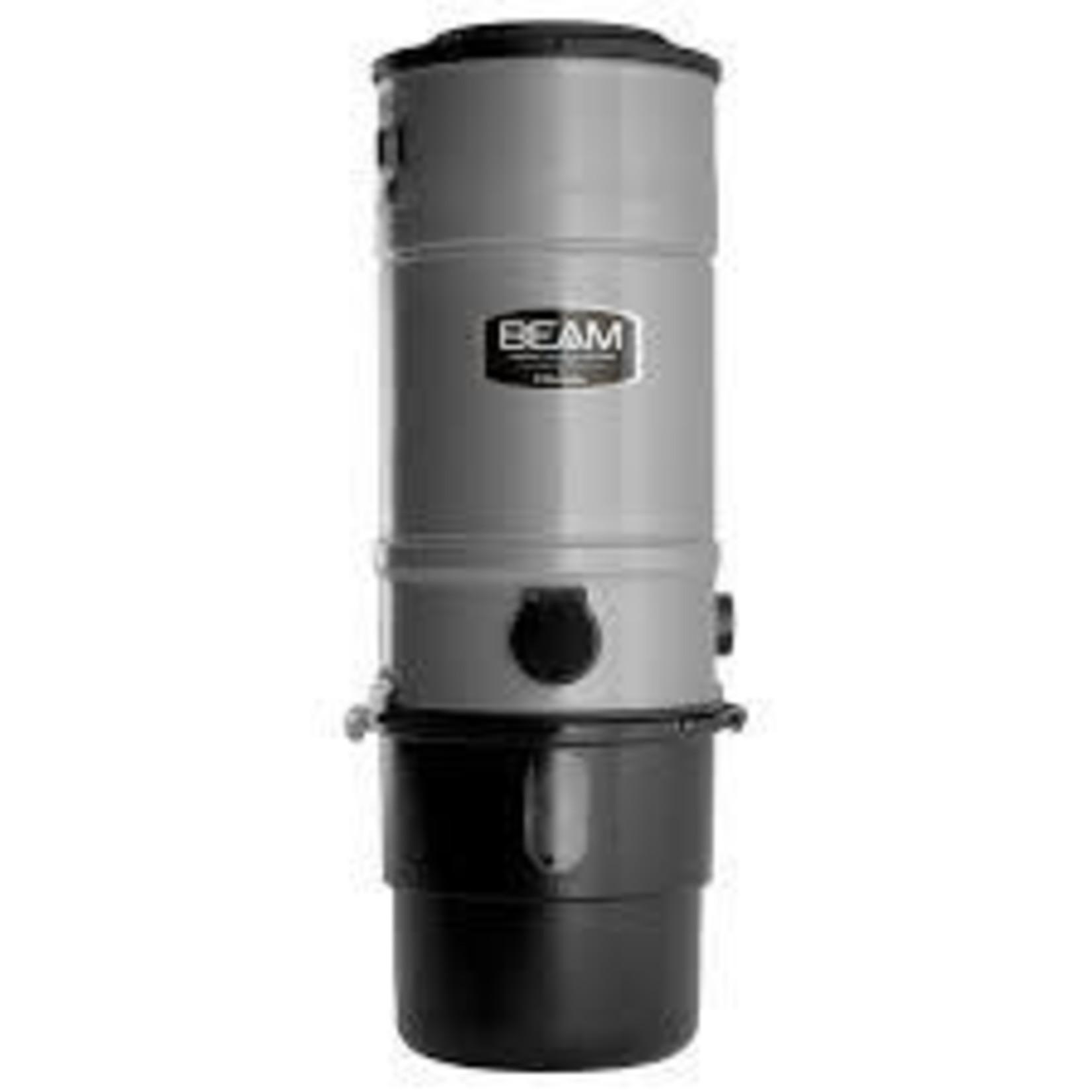 BEAM Beam Classic Power Unit -  225