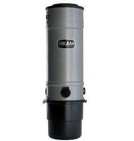 Electrolux Beam Classic Power Unit - 275