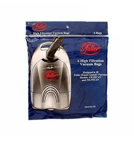 Tacony Oreck/Fuller Bag for Canisters
