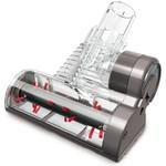 Dyson Dyson Genuine Mini Turbine Tool