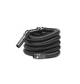 Electrolux Beam 32' Expandable Stretch Hose (Suction Only)
