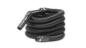 BEAM Beam 32' Expandable Stretch Hose (Suction Only)