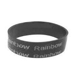 Rainbow Rainbow Power Nozzle Belt - (2pk)