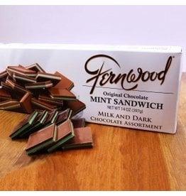 Fernwoods Fernwood 14oz Mint Sandwich, Mixed