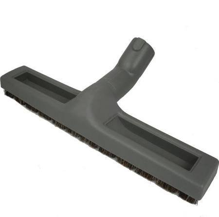 "BEAM Beam 14"" Sumo Bare Floor Tool - Basic"