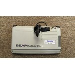 BEAM Refurbished Beam Rugmaster Plus Power Nozzle - 8/14/21