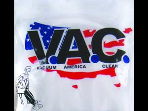 Vac America