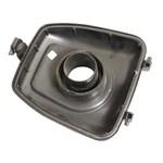 Sanitaire Sanitaire Mighty Mite Front Cover Assembly