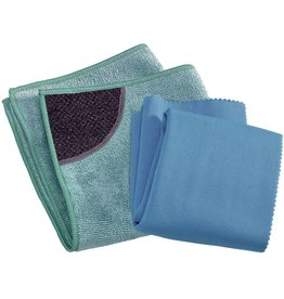 E-Cloth E-Cloth Kitchen Cleaning Cloths - 2 Cloths