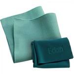 E-Cloth E-Cloth Window Cleaning Cloths - 2 Cloths