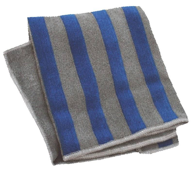E-Cloth E-Cloth Range and Stovetop Cloth