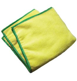 E-Cloth E-Cloth High Performance Dusting and Cleaning Cloth
