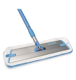 E-Cloth E-Cloth Deep Clean Mop - Collapsible
