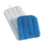 E-Cloth E-Cloth Deep Clean Mop Head