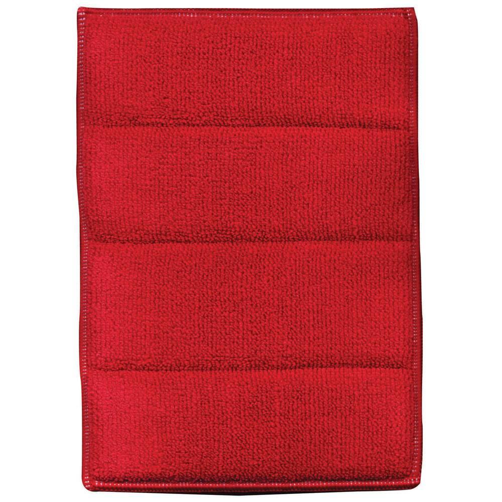 E-Cloth E-Cloth Cleaning Pad