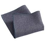 E-Cloth E-Cloth Non-scratch Scouring Cloth