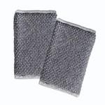 E-Cloth E-Cloth Non-Scratch Scrubbing Pad - 2pk