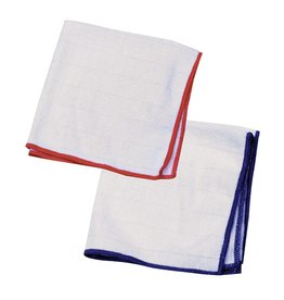 E-Cloth E-Cloth Wash & Wipe Dish Cloth - 2 Cloths