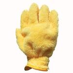 E-Cloth E-Cloth High Performance Dusting Glove
