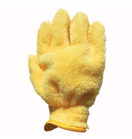 E-Cloth E-Cloth High Performance Dusting Glove