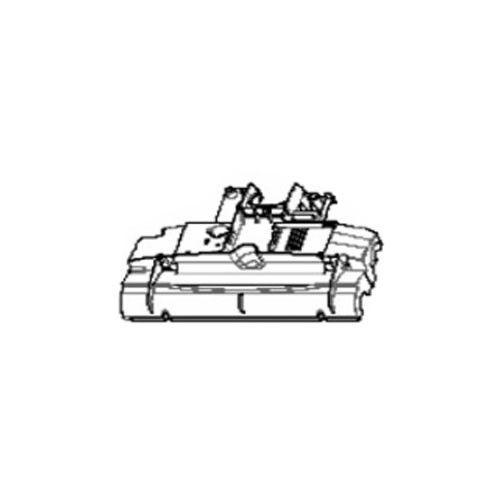 BEAM Beam Serenity PN Motor Cover